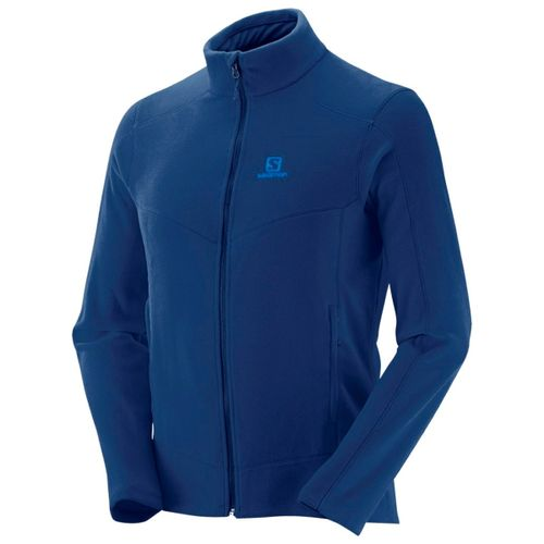 Campera-Salomon-Polar-Lt-Hombre-Dress-Blue-15780