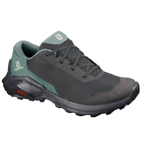 Zapatillas-Salomon-X-Reveal-Trekking-Mujer-Phantom-Balsam-Green-409729