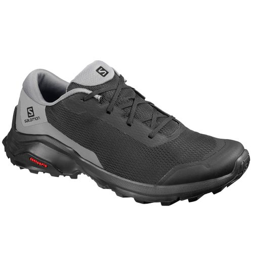 Zapatillas-Salomon-X-Reveal-Trekking-Hombre-Black-Quiet-Shade-410420