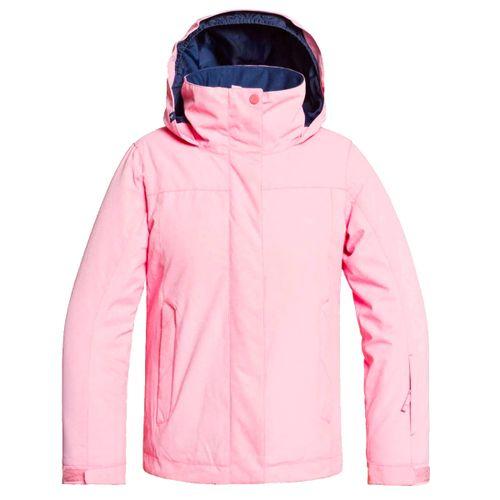 Campera-Roxy-Jetty-Solid-Ski-Snowboard-10k-Niña-Prism-Pink-3202135050