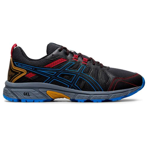 Zapatillas-Asics-Gel-Venture-7-Trail-Running-Hombre-Graphite-Grey-1011A560-024
