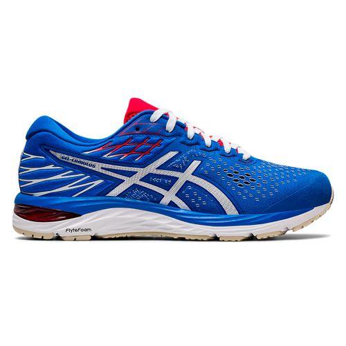 Zapatillas-Asics-Gel-Cumulus-21-Running-Hombre-Electric-Blue-1011A787-400