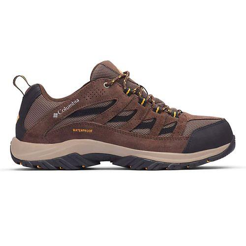 Zapatillas-Columbia-Crestwood-WaterProof-Trekking-Hombre-Mud-Squash-BM5372--255