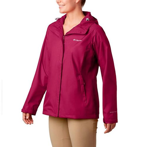 Campera-Columbia-Arcadia-Impermeable-Omni-tech-Lluvia-Mujer-RL2436-550