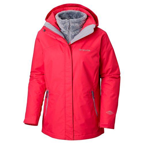 Campera-Columbia-Bugaboo-II-Ski-Snowboard-3-en-1-Impermeable-Mujer-Cactus-Pink-WL025-612
