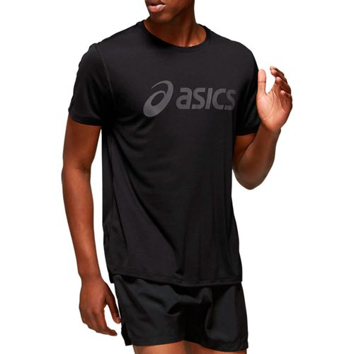 Remera-Asics-Silver-Short-Sleeve-Running-Hombre-Performance-Black-2011A474-001