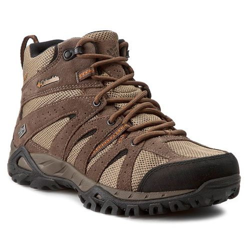 Botas-Columbia-Grand-Canyon-Waterproof-Trekking-Hombre-Pebble-BM6007-227