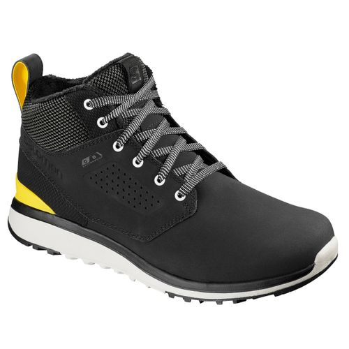 Botas-Salomon-Utility-Freeze-Mid-CS-Waterproof-Termicas-Urbanas-Hombre-Black-402337