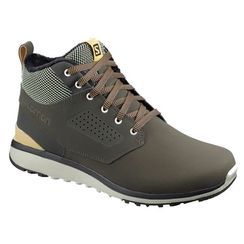 Botas-Salomon-Utility-Freeze-Mid-CS-Waterproof-Termicas-Urbanas-Hombre-Peat-Mineral-Gray-407974