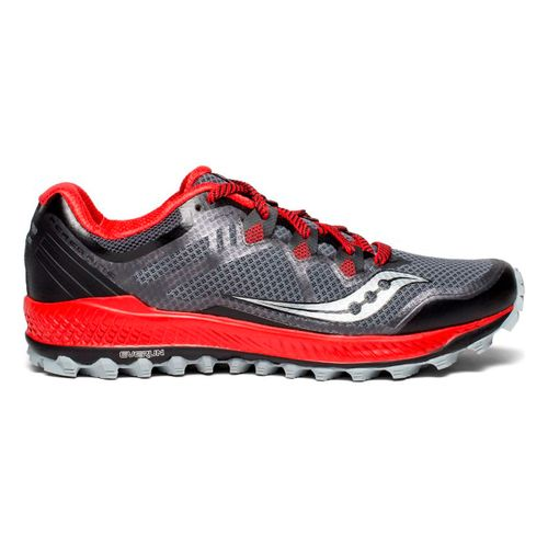 Zapatillas-Saucony-Peregrine-8-Trail-Running-Hombre-Grey-Red-S20424-4