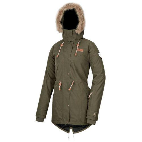 Campera-Picture-Katniss-Ski-Snowboard-10k-Prenda-Ecologica-Mujer-WVT156-DAG