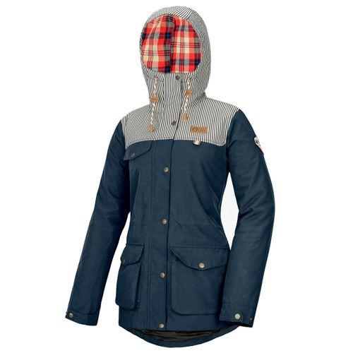 Campera-Picture-Kate-Ski-Snowboard-10k-Prenda-Ecologica-Mujer-Dark-Blue-WVT155-DAR