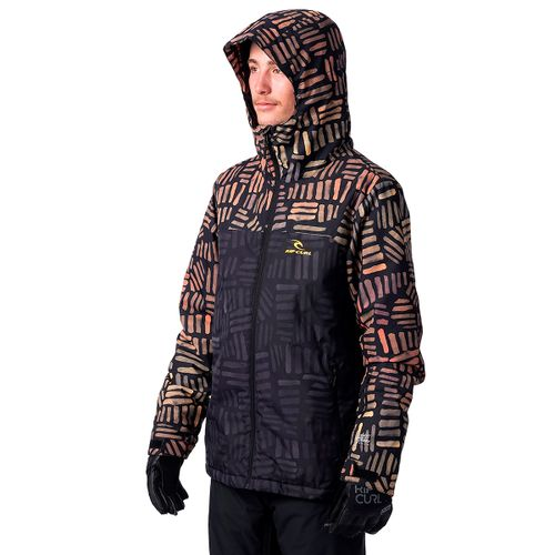 Campera-Rip-Curl-Enigma-PTD-Ski-Snowboard-Hombre-Print-Freezia-04087-D9