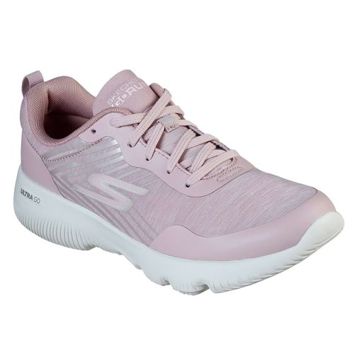 Zapatillas-Skechers-Gorun-Focus-Dash-Runing-Mujer-Pink-Mauve-15171-MVE