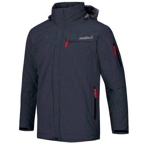 Campera-Ansilta-Terra-Ski-Snowboard-Gore-Tex-Hombre-Topo-123104-250