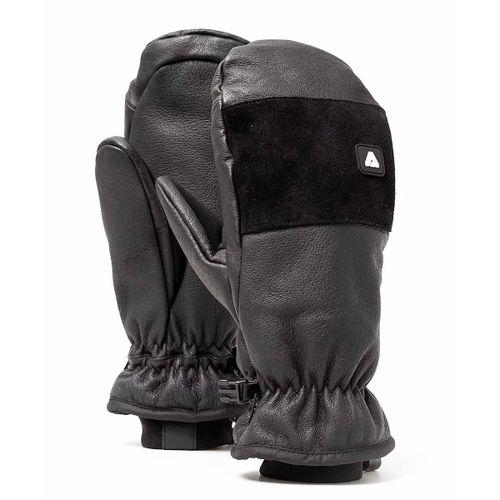 Guantes-Mitones-Ombak-Bells-Ski-Snowboard-Waterproof-Hombre-Black-031081