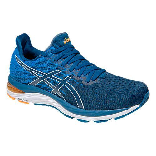 Zapatillas-Asics-Gel-Cumulus-21-Running-Hombre-Mako-Blue-White-1011A809-400-2