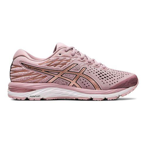 Zapatillas-Asics-Gel-Cumulus-21-Running-Mujer-Watershed-Rose-1012A468-700
