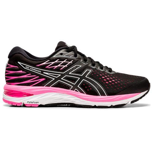 Zapatillas-Asics-Gel-Cumulus-21-Running-Mujer-Black-1012A468-004