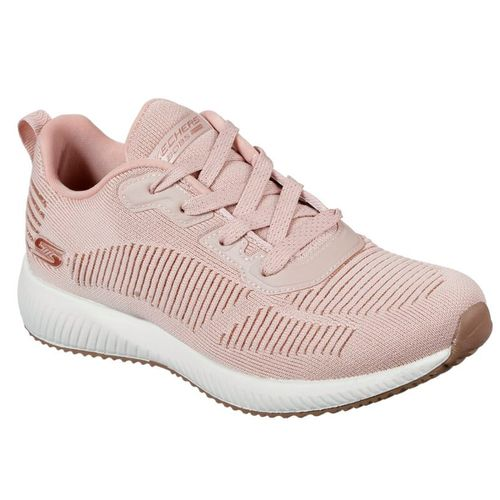 Zapatillas-Skechers-BOBS-Sport-Squad-Glam-League-Running-Mujer-Pink-31347-BLSH