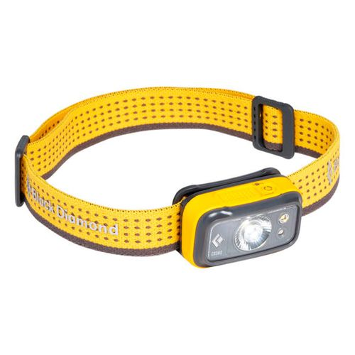 Linterna-Frontal-Black-Diamon-Cosmo-250-citrus