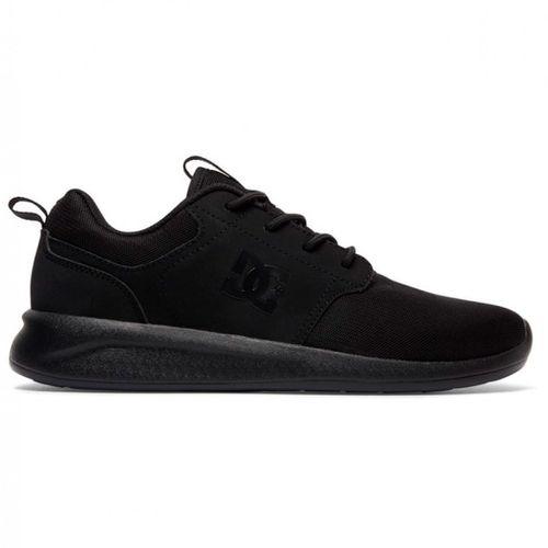 Zapatillas-DC-Shoes-Midway-SN-Urban-Hombre-Black-1202112060