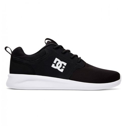 Zapatillas-DC-Shoes-Midway-SN-Urban-Unisex-Black-White-1202112059
