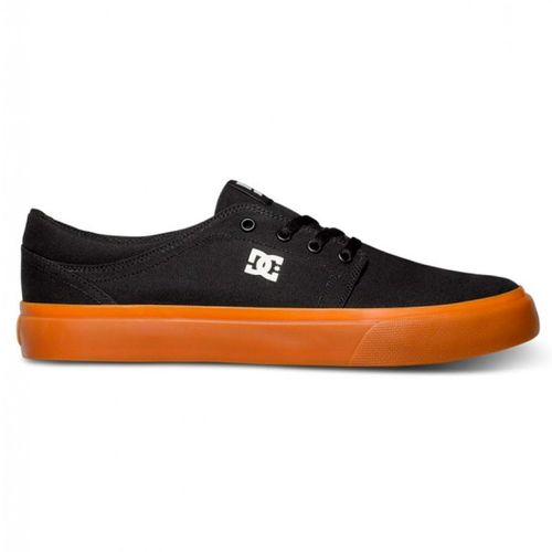 Zapatillas-DC-Shoes-Trase-XT-Urban-Unisex-Black-Gum-1202112077
