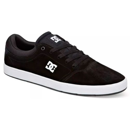 Zapatillas-DC-Shoes-Crisis-XT-Urban-Skate-Hombre-Black-White-1202112047-2