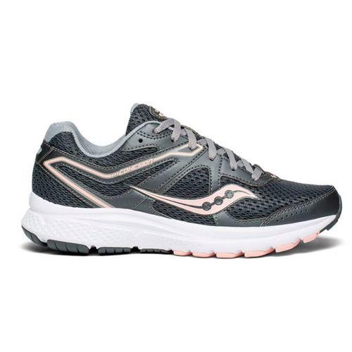Zapatillas-Saucony-Cohesion-11-Running-Mujer-Grey-Orange-S10420-7