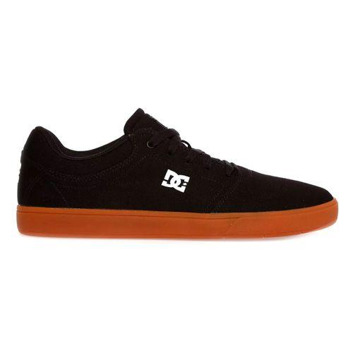 Zapatillas-DC-Shoes-Crisis-XT-Urban-Skate-Unisex-Black-Gum-1202112046