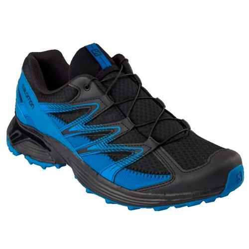 Zapatillas-Salomon-XT-Wapta-Trail-Running-Hombre-Navy-Blazer-407791