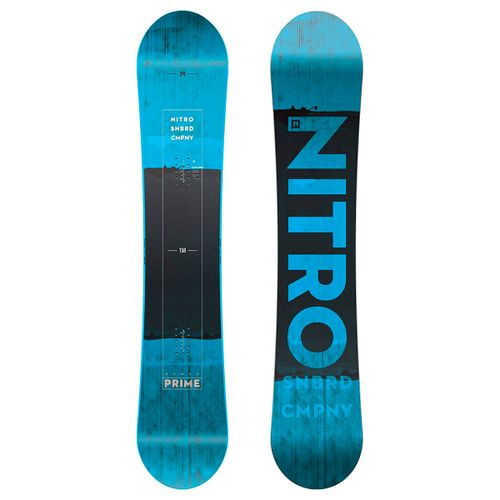 Tabla-Nitro-Prime-Blue-Snowboard-Gullwing--Rocker-Hombre-830379