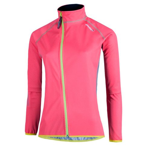Campera-Ansilta-Ciclon-Rompe-vientos-Mujer-Pink-141145-430