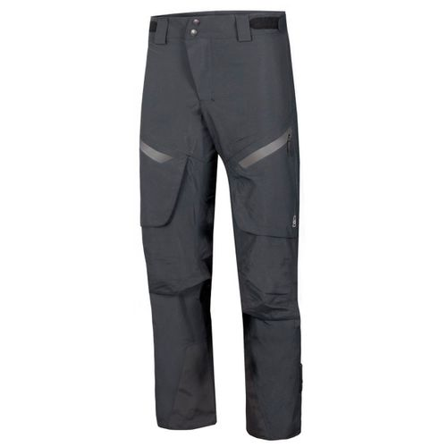 Pantalon-Ansilta-Slalom-3-GTX-Gore-Tex-Ski-Snowboard-Hombre-Black-133522-200