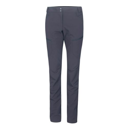 Pantalon-Ansilta-Peregrino-3-Trekking-Termico-Mujer-Grafito-144503