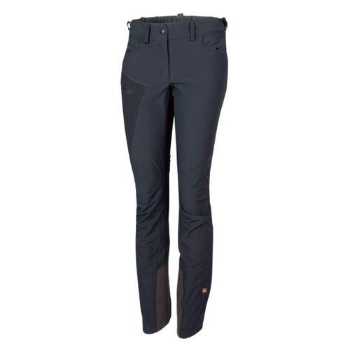 Pantalon-Ansilta-Raptor-3-Trekking-Soft-Shell-Mujer-Black-141511-200