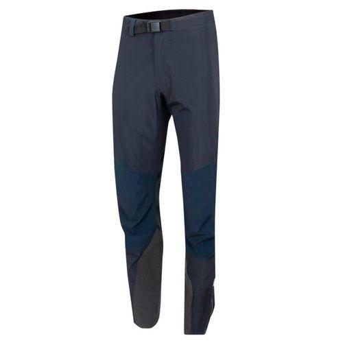 Pantalon-Ansilta-Aconcagua-4-Trekking-Hombre-Black-133530-200