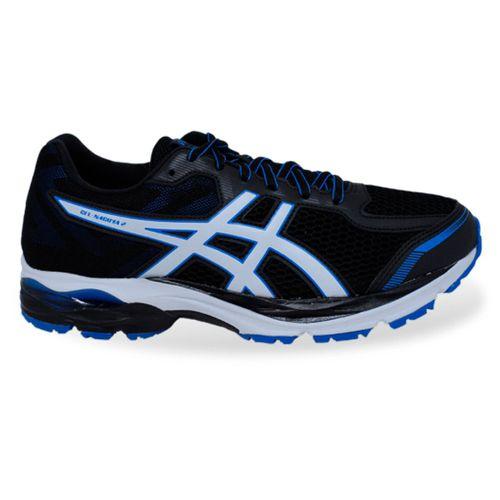 Zapatillas-Asics-Gel-Nagoya-2-Running-Hombre-1011A904-001