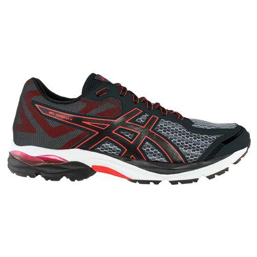 Zapatillas-Asics-Gel-Nagoya-2-Running-Hombre-Black-Red-Cinza-1011A904-020