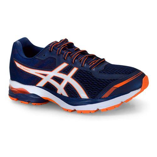 Zapatillas-Asics-Gel-Nagoya-2-Running-Hombre-Peacoat-White-1011A904-401