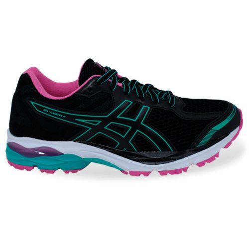 Zapatillas-Asics-Gel-Nagoya-2-Running-Mujer-Black-Sea-Glass-1012A777-001