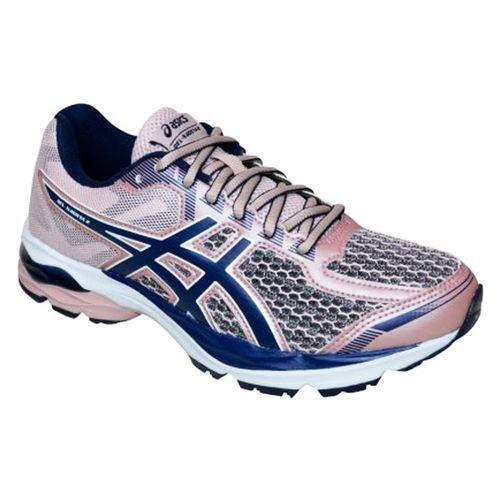 Zapatillas-Asics-Gel-Nagoya-2-Running-Mujer-Rose-Peacoat-1012A777-700-4