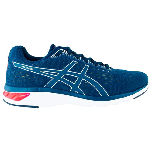 Zapatillas-Asics-Gel-Kamo-Running-Training-Hombre-Blue-1021A427-400
