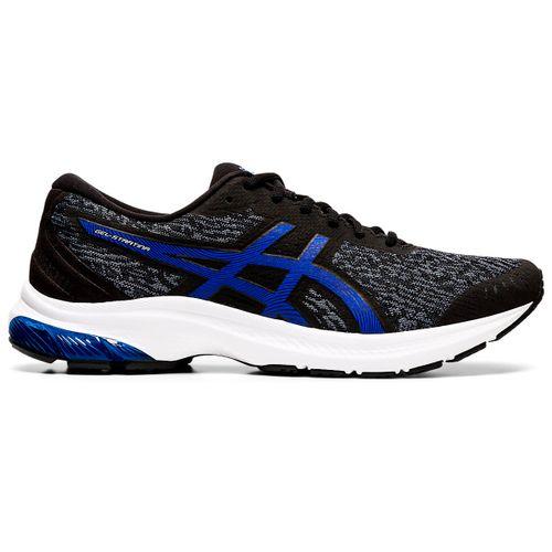 Zapatillas-Asics-Gel-Kumo-Lyte-Running-Hombre-Black-Tuna-Blue-1011A665-001