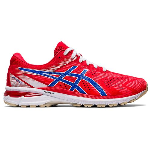 Zapatillas-Asics-T-2000-8-Running-Hombre-Classic-Red-1011A773-600
