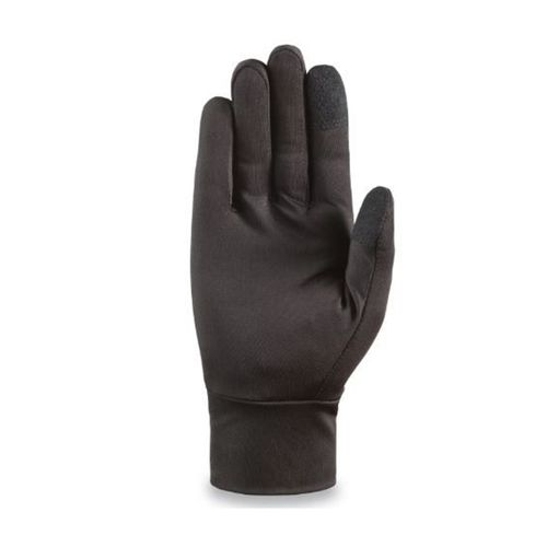 nexxt-guantes-inner-primera-piel-2