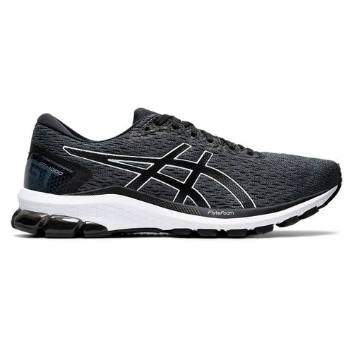 Zapatillas-asics-GT-1000-9-Running-Hombre-Carrier-Grey-Black-1011A770-020