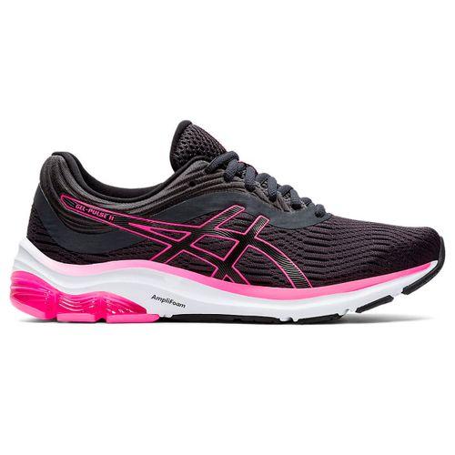 Zapatillas-Asics-Gel-Pulse-11-Running-Mujer-Graphite-Grey-Black-1012A467-021
