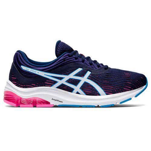 Zapatillas-Asics-Gel-Pulse-11-Running-Mujer-Peacoat-White-1012A467-402